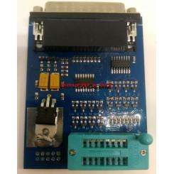 IPROG+ EEPROM-adapter Китай.