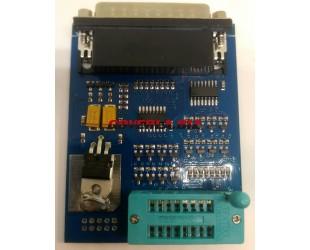 IPROG+ EEPROM-adapter