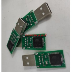 IPROG+. SN-325 MINI. Software 85.