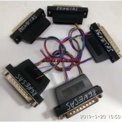 IPROG+ RENESAS adapter