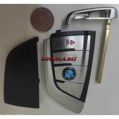 BMW key PCF 7945P HITAG-Pro Typ 49 315Mhz