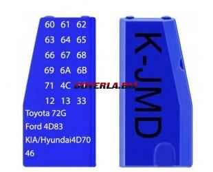 JMD-King-chip  K-JMD (JMD KingChip)