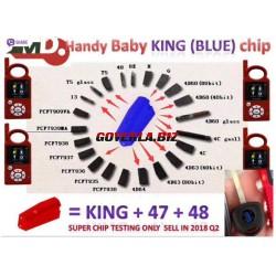JMD-King-чіп  K-JMD (JMD KingChip)