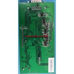 CDP TcsCDP Pro+ A Quality 2PCB V3  Autocom Delphi 2017.1 software
