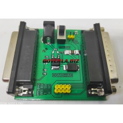 CGMB  AC adapter