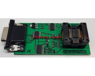 ELV Repair Adapter for CGDI MB Benz Key Programmer