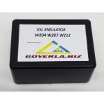 https://www.goverla.biz/avtomobilna-elektronika/mercedes-esl-elv-steering-lock-emulator-for-w204-w207-w212-compatible-with-abrites-vvdi-cgdi-mb-tools