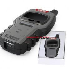 Xhorse VVDI Mini Key Tool Automotive Remote Key Programmer